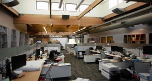 4061 Glencoe interior offices 1 900x484